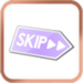 SKIP Ticket Exchange Icon.png