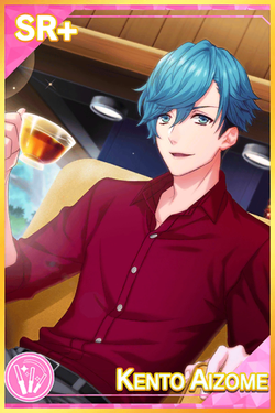 【Tea Break】Kento Aizome Awaken.png