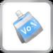 Vocal Energy Medium Exchange Icon.png