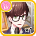 【Reliable Existence】Mikado Sekimura Exchange Icon.png