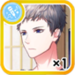 【Firm Person】Miroku Shingari Exchange Icon.png