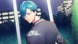 S01 Story 2 THRIVE's Love CG.png
