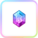 Prism Piece Exchange Icon.png