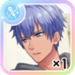 【Flower Garden】Tatsuhiro Nome Exchange Icon.png