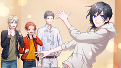 Extra Chapter 10 Teamwork CG.png