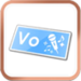 Vocal Ticket Small Exchange Icon.png
