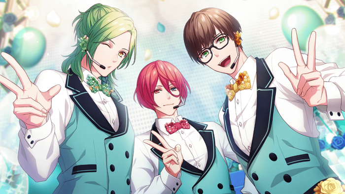 Gift of Thanks for White Day CG.png