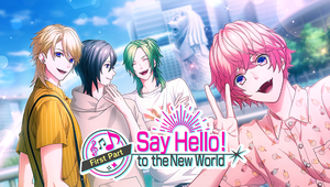 Say Hello! to the New World First Part Event Top.png