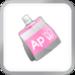 Appeal Energy Medium Exchange Icon.png