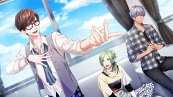 Extra Chapter 18 Idol and True Face CG.png