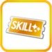 LIVE Skill Ticket Large Exchange Icon.png