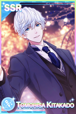 【Snow Magic】Tomohisa Kitakado Default.png