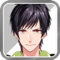 Goshi Story Icon.png