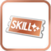LIVE Skill Ticket Small Exchange Icon.png