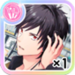 【Pleasant Sound】Goshi Kaneshiro Exchange Icon.png
