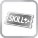 LIVE Skill Ticket Medium Exchange Icon.png