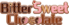 Bitter Sweet Chocolate Series Icon.png
