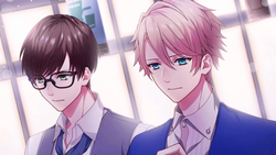 S01 Story 10 MooNs' Love CG.png