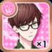 【Fireworks Show】Mikado Sekimura Exchange Icon.png