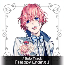 Happy Ending Album Art.png