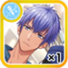 【Hands Full】Tatsuhiro Nome Exchange Icon.png