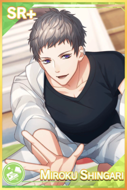 【SHARED HOUSE】Miroku Shingari Awaken.png