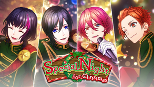 Special Night for Christmas Event Top.png