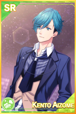 【PARTY NIGHT】Kento Aizome Default.png