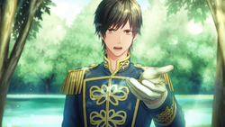 S02 Story 5 The Wolf Prince CG.png