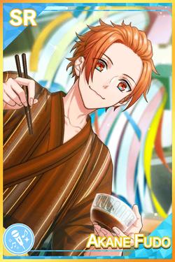 【Nagashi-Somen】Akane Fudo Default.png