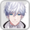 Tomohisa Story Icon.png