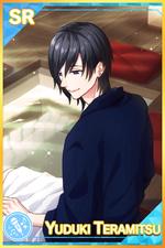 【Heart Warming】Yuduki Teramitsu