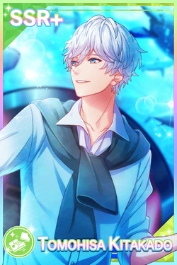 【Starry Sky Surprise】Tomohisa Kitakado Awaken.png