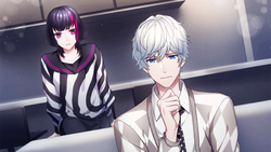 S01 Story 14 Unforeseen Trial CG.png
