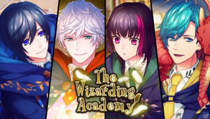The Wizarding Academy Photo Top.png