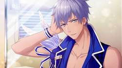 Extra Chapter 17 Small Happening CG.png