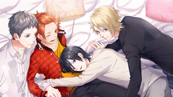 Extra Chapter 2 Skinship CG.png