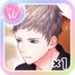 【Flower Garden】Miroku Shingari Exchange Icon.png