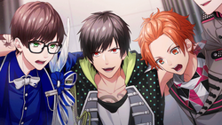 S01 Story 19 First One-man Live CG.png