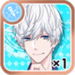 【Beach Party】Tomohisa Kitakado Exchange Icon.png