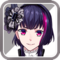 Ryuji Story Icon.png