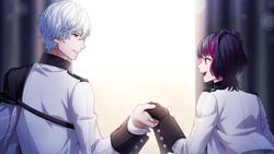 S01 Story 13 KitaKore's Love CG.png