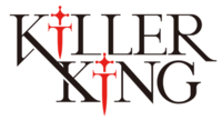 KiLLER KiNG logo.png