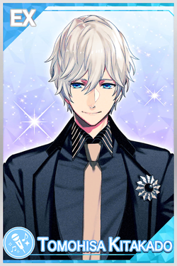 EX【BLACK SUIT】Tomohisa Kitakado Default.png