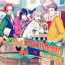 Break it down Album Art.png