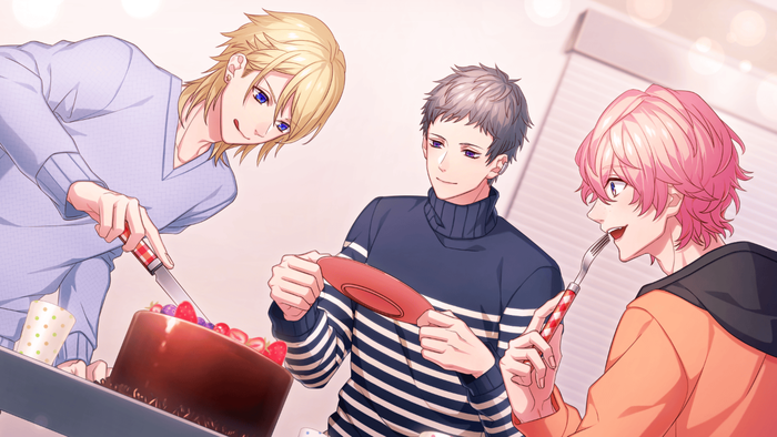 GIFT OF LOVE for Valentine's day CG.png