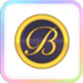 Photo Coin Exchange Icon.png