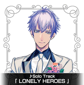 LONELY HEROES Album Art.png