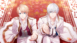 Extra Chapter 7 Two Princes CG.png