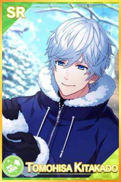 【Snow Rabbit】Tomohisa Kitakado Default.png